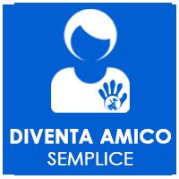icona-volontario-semplice