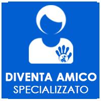 icona-volontario-specializzato