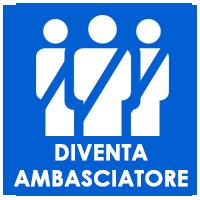 icona-ambasciatore