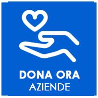 icona-dona-ora