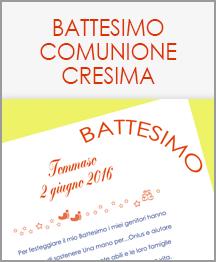 img-pergamene-battesimo-box