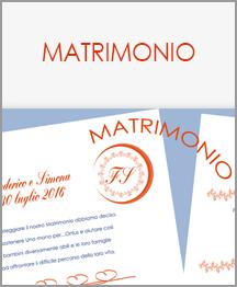 img-pergamene-matrimonio-box