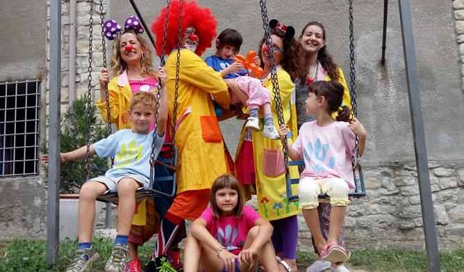 img-clown04