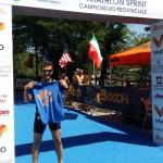Piacenza Triathlon