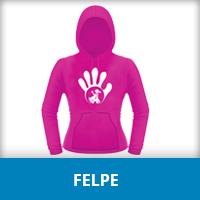 box-sezione-felpe