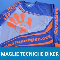 box-sezione-maglie-biker